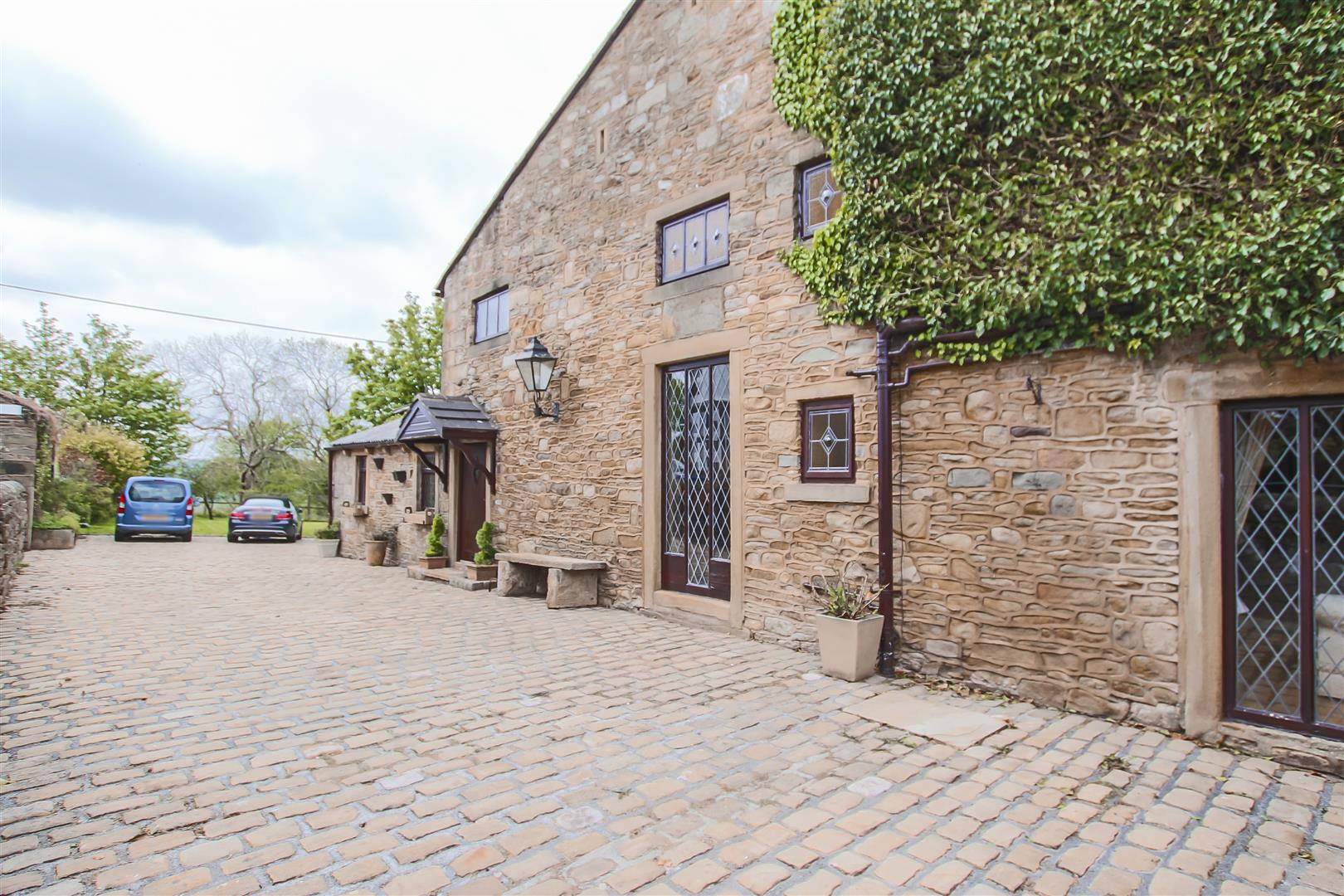 5 Bedroom Barn Conversion For Sale - Image 19
